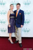 5th Annual Edeyo Gives Hope Ball #3