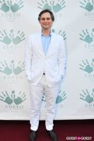 5th Annual Edeyo Gives Hope Ball #5