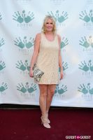 5th Annual Edeyo Gives Hope Ball #11