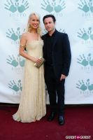 5th Annual Edeyo Gives Hope Ball #16