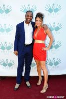 5th Annual Edeyo Gives Hope Ball #25