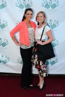 5th Annual Edeyo Gives Hope Ball #27