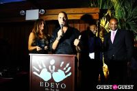 5th Annual Edeyo Gives Hope Ball #65