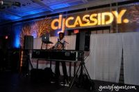 DJ Cassidy Birthday Party #124