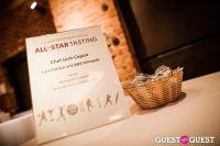 The Partnership At Drugfree.org All-Star Tasting #11