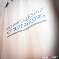 The Partnership At Drugfree.org All-Star Tasting #62