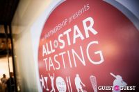 The Partnership At Drugfree.org All-Star Tasting #167