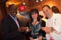 The Partnership At Drugfree.org All-Star Tasting #172