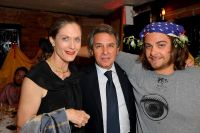 Ceva Nights and Francesco Civetta's Birthday hosted by Cristina Civetta  #47