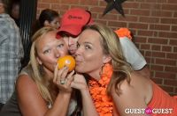 BYOO Orange Crush Party #8