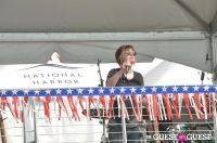 Great American Festival #21