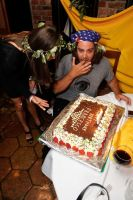 Ceva Nights and Francesco Civetta's Birthday hosted by Cristina Civetta  #61