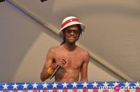 Great American Festival #122