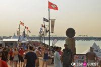 Great American Festival #128