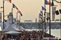 Great American Festival #133