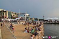 Great American Festival #134