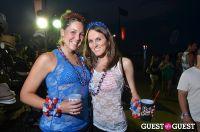 Great American Festival #206