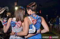 Great American Festival #208