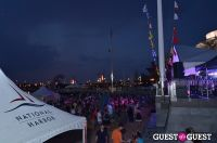 Great American Festival #213