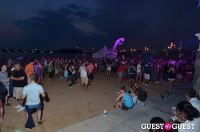 Great American Festival #214