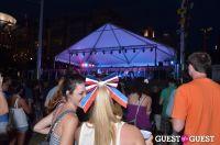 Great American Festival #215