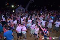 Great American Festival #223