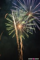 Great American Festival #239