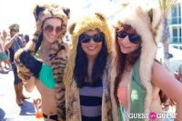 SpiritHoods Swimwear Launch Party #1