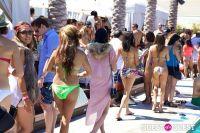 SpiritHoods Swimwear Launch Party #9