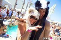 SpiritHoods Swimwear Launch Party #10