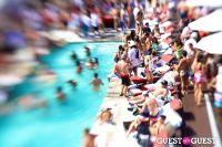 SpiritHoods Swimwear Launch Party #26