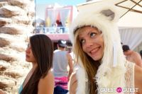 SpiritHoods Swimwear Launch Party #35