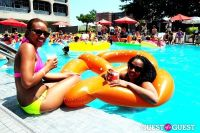 BYT's Fat Camp Pool Party #5