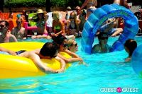 BYT's Fat Camp Pool Party #21