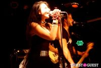 Madame Mayhem at The Viper Room #35