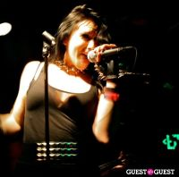 Madame Mayhem at The Viper Room #53