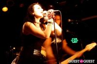 Madame Mayhem at The Viper Room #57