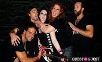 Madame Mayhem at The Viper Room #67