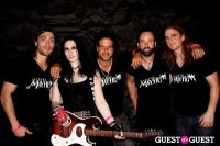 Madame Mayhem at The Viper Room #78