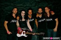 Madame Mayhem at The Viper Room #79