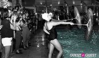 Summer Moonlight Swim Party @ Drai's Hollywood #22