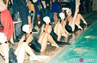 Summer Moonlight Swim Party @ Drai's Hollywood #26