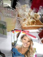 Hampton Daze ACS Benefit At Catherine Malandrino #1