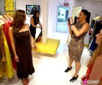 Hampton Daze ACS Benefit At Catherine Malandrino #6