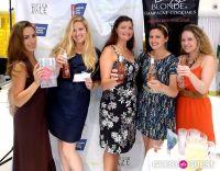 Hampton Daze ACS Benefit At Catherine Malandrino #10