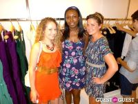 Hampton Daze ACS Benefit At Catherine Malandrino #11