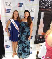 Hampton Daze ACS Benefit At Catherine Malandrino #12