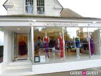 Hampton Daze ACS Benefit At Catherine Malandrino #15
