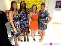 Hampton Daze ACS Benefit At Catherine Malandrino #16