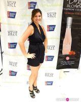 Hampton Daze ACS Benefit At Catherine Malandrino #17